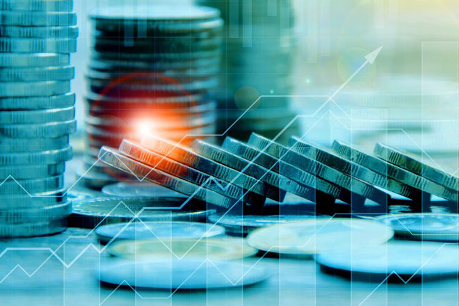 Leveraging technology to bring convenience to capital markets.